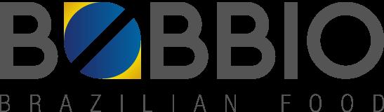 Bobbio logo